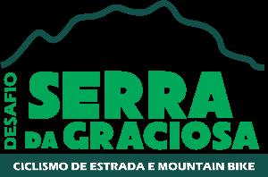 DESAFIO SERRA DA GRACIOSA - CICLISMO DE ESTRADA E MOUNTAIN BIKE 2018