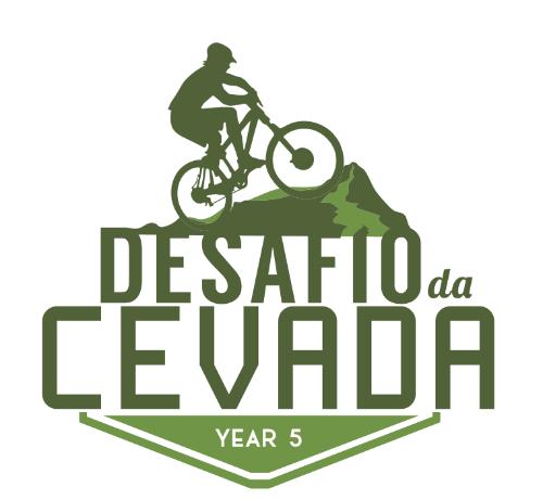 DESAFIO DA CEVADA - STAGE 1 - REGIÃO METROPOLITANA DE CURITIBA - paraná