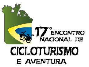 17º ENCONTRO NACIONAL DE CICLOTURISMO E AVENTURA - 2018