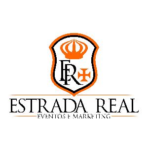 II DESAFIO ESTRADA REAL DE XCM - BAHIA