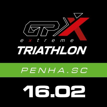 GP EXTREME PENHA TRIATHLON
