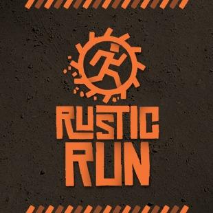 RUSTIC RUN