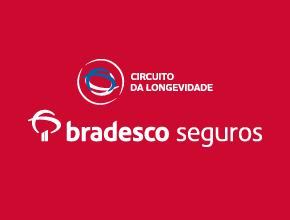 CIRCUITO DA LONGEVIDADE - SÃO PAULO