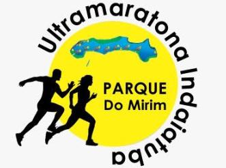 ULTRAMARATONA INDAIATUBA PARQUE DO MIRIM - 2021