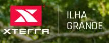 XTERRA ILHA GRANDE