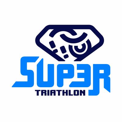 SUPER TRIATHLON