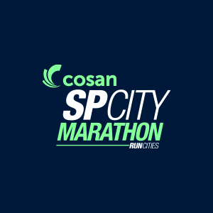 SP CITY MARATHON 2019