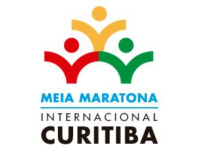 MEIA MARATONA INTERNACIONAL DE CURITIBA