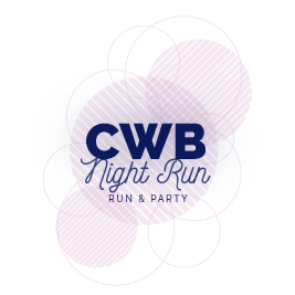 CWB NIGHT RUN