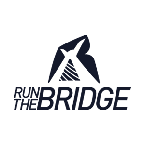 Run The Bridge 2018