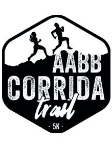 AABB Corrida Trail 35 anos