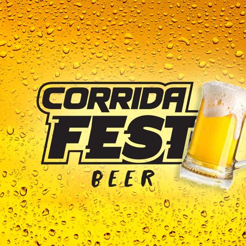 Corrida Fest Beer