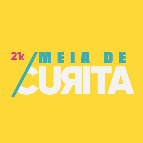 MEIA MARATONA DE CURITIBA - MEIA DE CURITA 2020