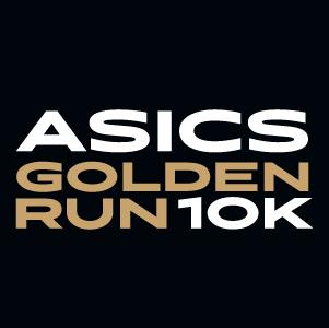 ASICS GOLDEN RUN 10K SÃO PAULO