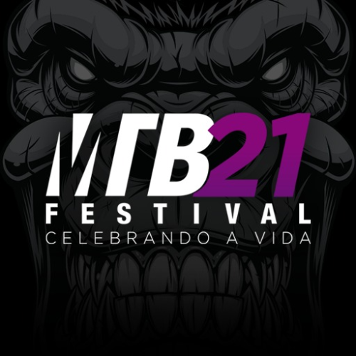 MTB FESTIVAL 2021
