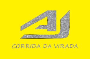 AJ CORRIDA DA VIRADA 2º EDIÇÃO - NITERÓI RJ