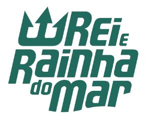 CIRCUITO REI E RAINHA DO MAR - ETAPA RIO DE JANEIRO