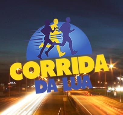 33º CORRIDA DA LUA
