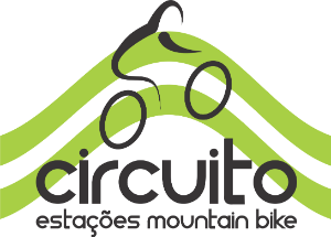 CIRCUITO ESTAÇÕES MOUNTAIN BIKE 2019 - ETAPA OUTONO