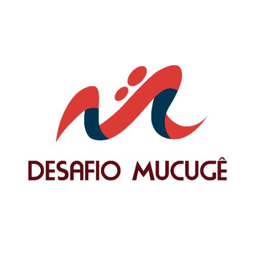 DESAFIO MUCUGÊ 2021