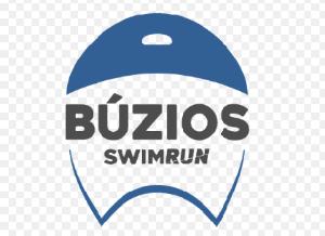 BÚZIOS SWIMRUN