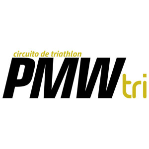PMW TRI - SPRINT TRIATHLON