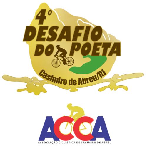 4° DESAFIO DO POETA