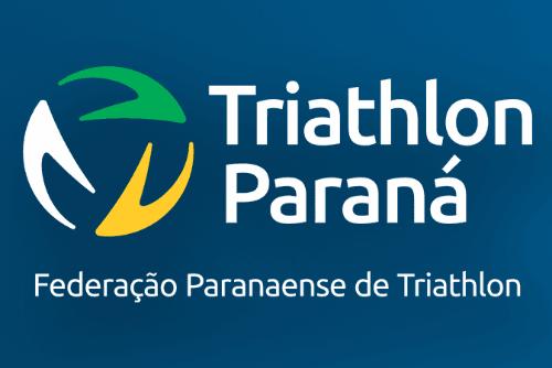 CAMPEONATO PARANAENSE DE SPRINT TRIATHLON 2021