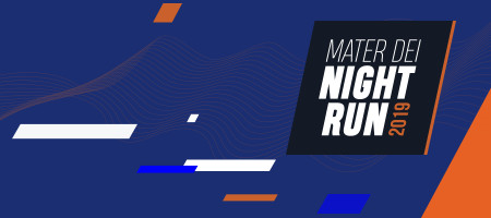 5ª MATER DEI NIGHT RUN