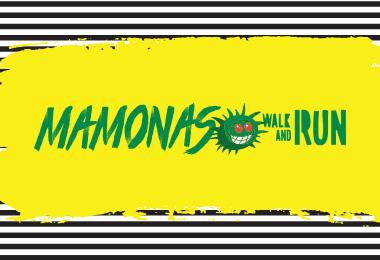 MAMONAS ASSASSINAS - ETAPA SÃO PAULO