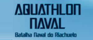 AQUATHLON BATALHA NAVAL DO RIACHUELO