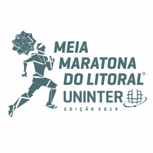 MEIA MARATONA DO LITORAL PR UNINTER - 2019