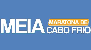 MEIA MARATONA DE CABO FRIO 2021
