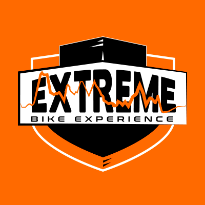 EXTREME BIKE EXPERIENCE