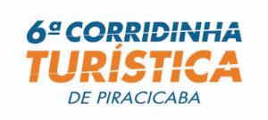 6ª CORRIDINHA TURÍSTICA DE PIRACICABA