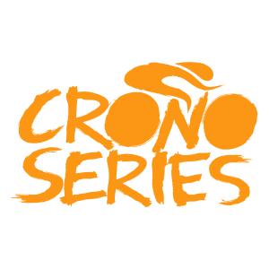 CRONOSERIES TRIATHLON 2019 - ETAPA BERTIOGA