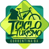 I CICLOTURISMO DE CORRENTINA BA