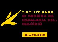 CIRCUITO PMPR 2ª ETAPA - 2ª CORRIDA DO REGIMENTO DE POLÍCIA MONTADA CORONEL DULCIDIO