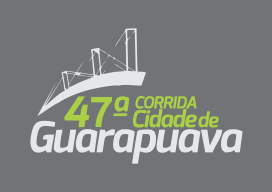 47ª CORRÍDA CIDADE DE GUARAPUAVA