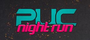 PUC NIGHT RUN