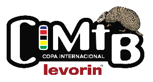 CIMTB LEVORIN - CONGONHAS (XCM) + COPA DO MUNDO XCE