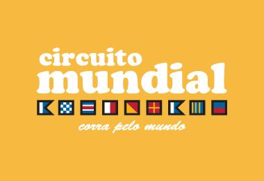 CIRCUITO MUNDIAL - ETAPA EGITO - BELO HORIZONTE