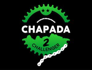 CHAPADA CHALLENGER 2
