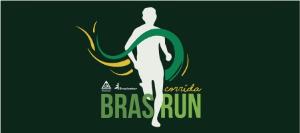 3ª Corrida BrasRun - Etapa BrasPine