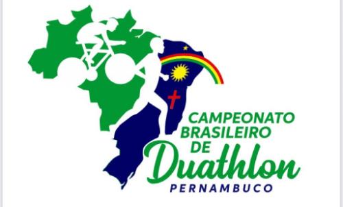 Duathlon Brasil