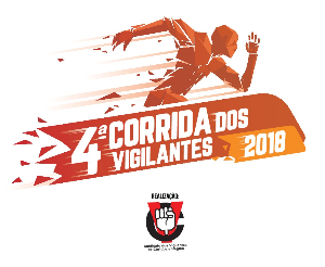 4ª CORRIDA DO VIGILANTE