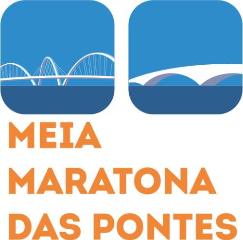 MEIA DAS PONTES 2021