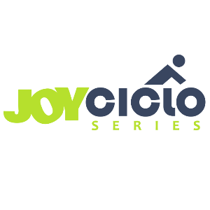 Joy Ciclo Series 2018 - MORRETES