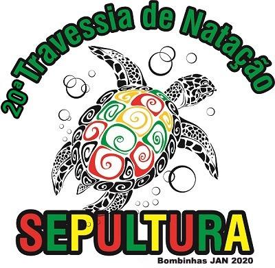 20ª TRAVESSIA DA SEPULTURA