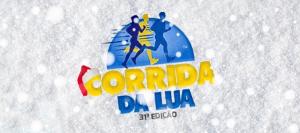 31º CORRIDA DA LUA